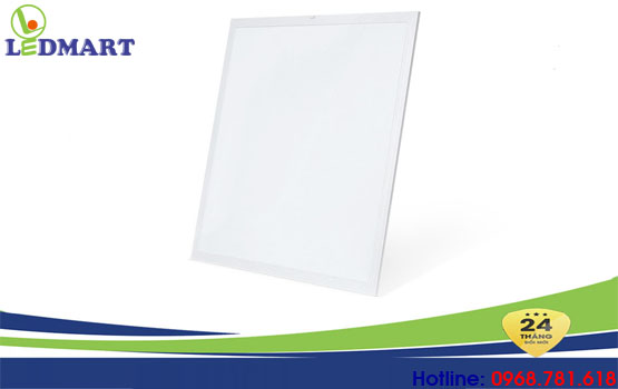 đèn led panel kingled